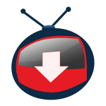 YTD Video Downloader Pro 5.9.7 Crack Full Torrent {Latest}