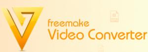 Freemake Video Converter 4.1.10.354 Crack Full License key