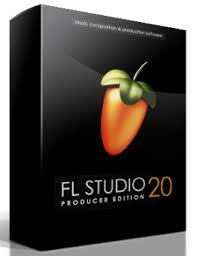 FL-Studio-Crack.jpg