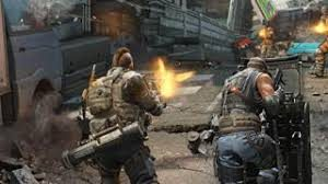 Call of Duty: Mobile for PC Crack With License Key Free ...