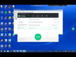 ByteFence Crack + License Key Free Download 2020 ...