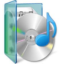 Make CD - MP3 to Audio CD Maker v1.2.16 serial key or number