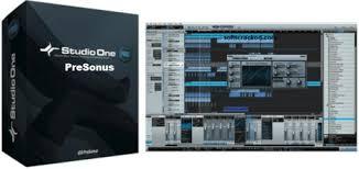 Keygen For Mac Studio One 4