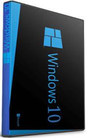Windows 10 Pro License Key Free Download 2020