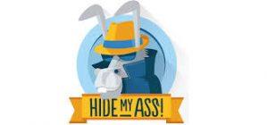 HMA Pro VPN 5.0.233 Crack + License Number Free Download 2020